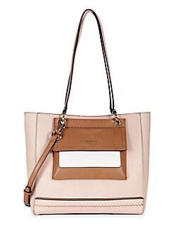 d121469b8992 Tote Bags for Women  Totes   Tote Handbags