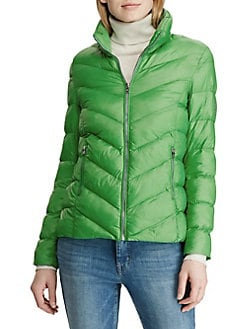 365f57141537 Puffers   Quilted Coats for Women