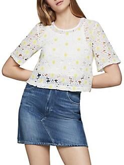995af769b9a Product image