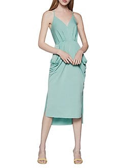 be7ce4f7f3 Designer Dresses For Women | Lord + Taylor