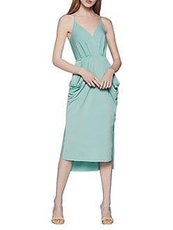 927415dd356 Designer Dresses For Women | Lord + Taylor