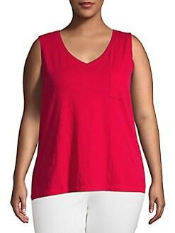 9880b6e20d3 Plus-Size Designer Women s Clothing