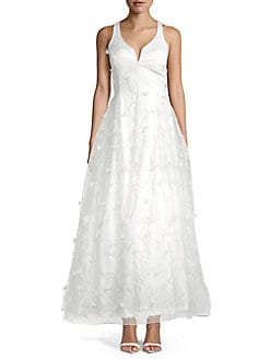 73ddd254552 Evening Dresses   Formal Dresses