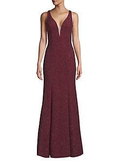 a92e0627bda9 Women's Prom Dresses & Clothing | Lord + Taylor