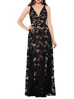 Evening Dresses   Formal Dresses  18240c5ef
