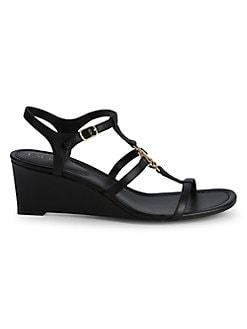 52899d85c399f Women s Sandals   Slides