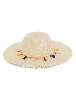 b7abe659ad8f0 Women s Hats and Hair Accessories