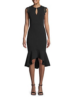 75770147ff Womens Cocktail   Party Dresses