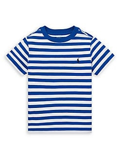 5825322dd66d Little Boys  Clothing  Sizes 2-7