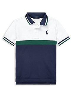 4159abb148c44 Product image. QUICK VIEW. Ralph Lauren Childrenswear