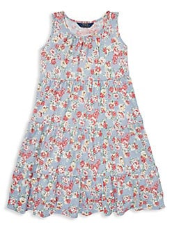 3ed4f11d45c4 Kids Clothes  Shop Girls