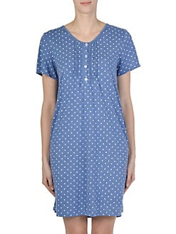 dfd82dbadf10a Nightgowns   Sleepshirts for Women