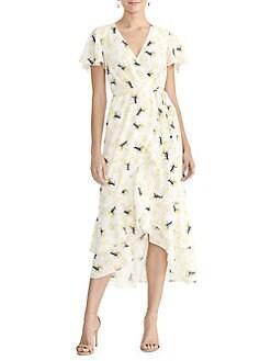35120af2f5 Designer Dresses For Women