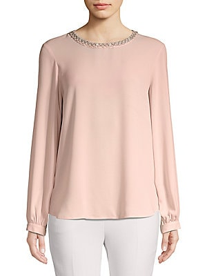 24df74a6563 Womens Tops | Lord + Taylor
