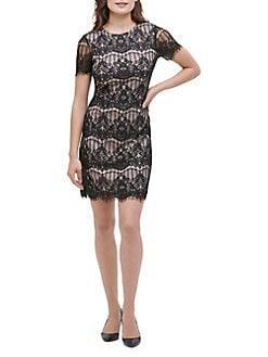 d0ab744d3 Designer Dresses For Women