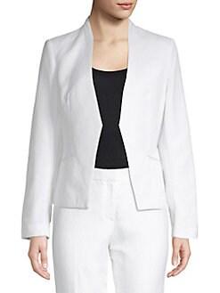 8e2cbad560cd Womens Coats   Winter Coats