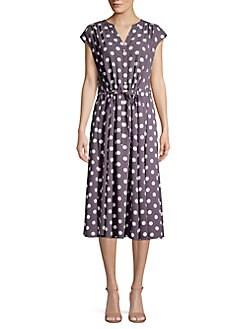 5d4df883627 Women s Clothing  Plus Size Clothing