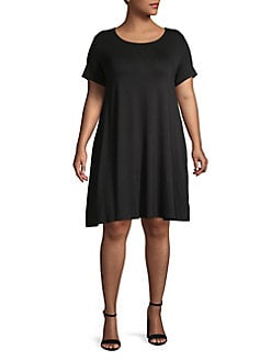 261abcfd69 Plus-Size Cocktail Dresses   Formal Dresses