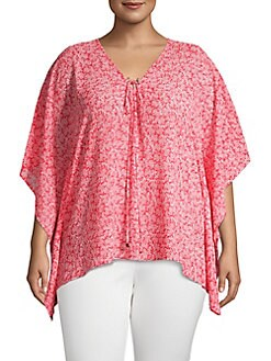 37a27b9346009 Plus Size Womens Shirts   Tops