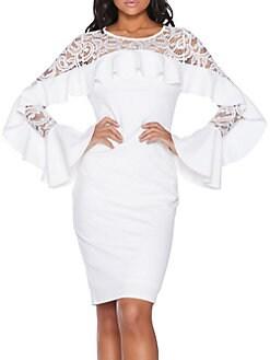 2dd80df1b6 Designer Dresses For Women