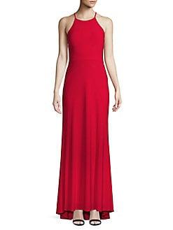 e449d4cf74a Women s Prom Dresses   Clothing