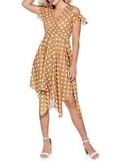 e227a484166 Designer Dresses For Women