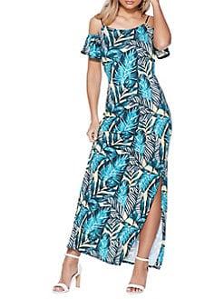 e5369e0241ba4e Designer Dresses For Women