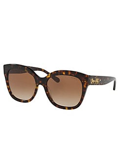 7a2baa6569242 Jewelry   Accessories - Sunglasses   Readers - lordandtaylor.com