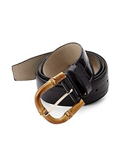 Jewelry   Accessories - Accessories - Belts - lordandtaylor.com 8749cf9195cf