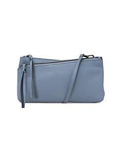 b04096ba2561 Product image. QUICK VIEW. Kooba. Selma Leather Crossbody Bag