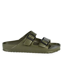 b105b959b59a Men s Sandals  Leather
