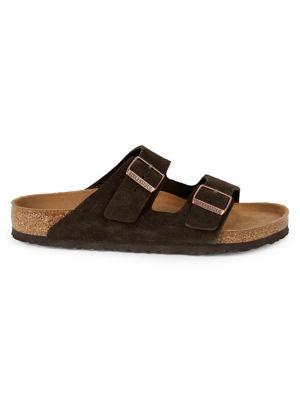 Image of Arizona Leather Sandals