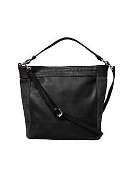 3e3f42902e Shoulder Bags   Hobo Bags