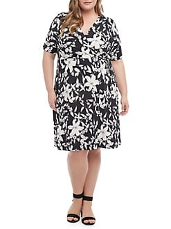 5bf1a5aac3b30b Plus-Size Designer Women s Clothing