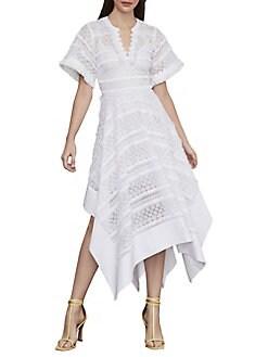 bffb29280f Designer Dresses For Women
