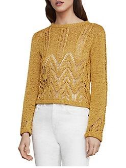 aa5151ab57a Women s Sweaters  Tunics