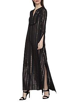 0d728377a07 Designer Dresses For Women