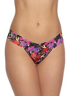 039ede05350 Women s Clothing  Plus Size Clothing