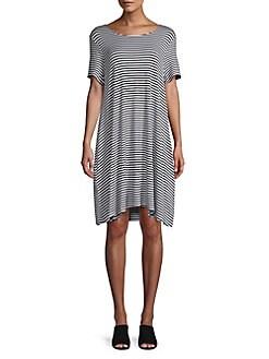 7712aefe5c60 Womens Petite Dresses