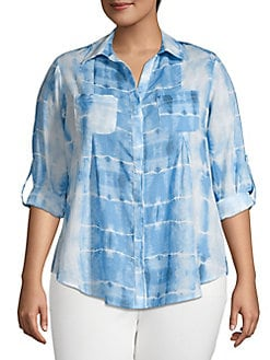 f24f281de8 Product image. QUICK VIEW. Lord and Taylor Separates