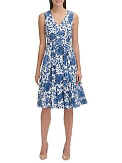 5e1e1c5da Designer Dresses For Women | Lord + Taylor