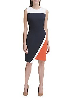 86df1af6167 Women s Clothing  Plus Size Clothing