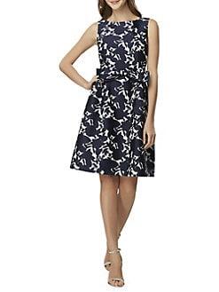 fe87d780c45 Designer Dresses For Women