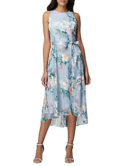 62f413173b Designer Dresses For Women