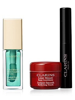 Wonder Perfect Mascara 4D by Clarins #14
