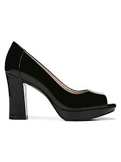 Shop Women s Shoes 06c7ce403798