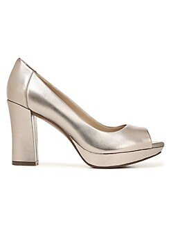 170956d88fbe Shop Women s Shoes