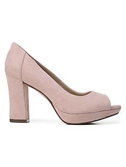 654251363fdf2 Shop Women s Shoes