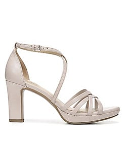 3cd19aa1f718 Shoes - Featured Shops - New Arrivals - lordandtaylor.com