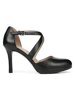 22dbe4e4a6fd Shop Women s Shoes